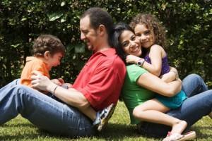 terapia infantil en gestalt