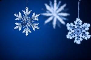 153-Emociones-y-Navidad_-Marilen_-10916727_s