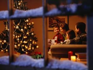 Pasar-la-navidad-en-familia-1
