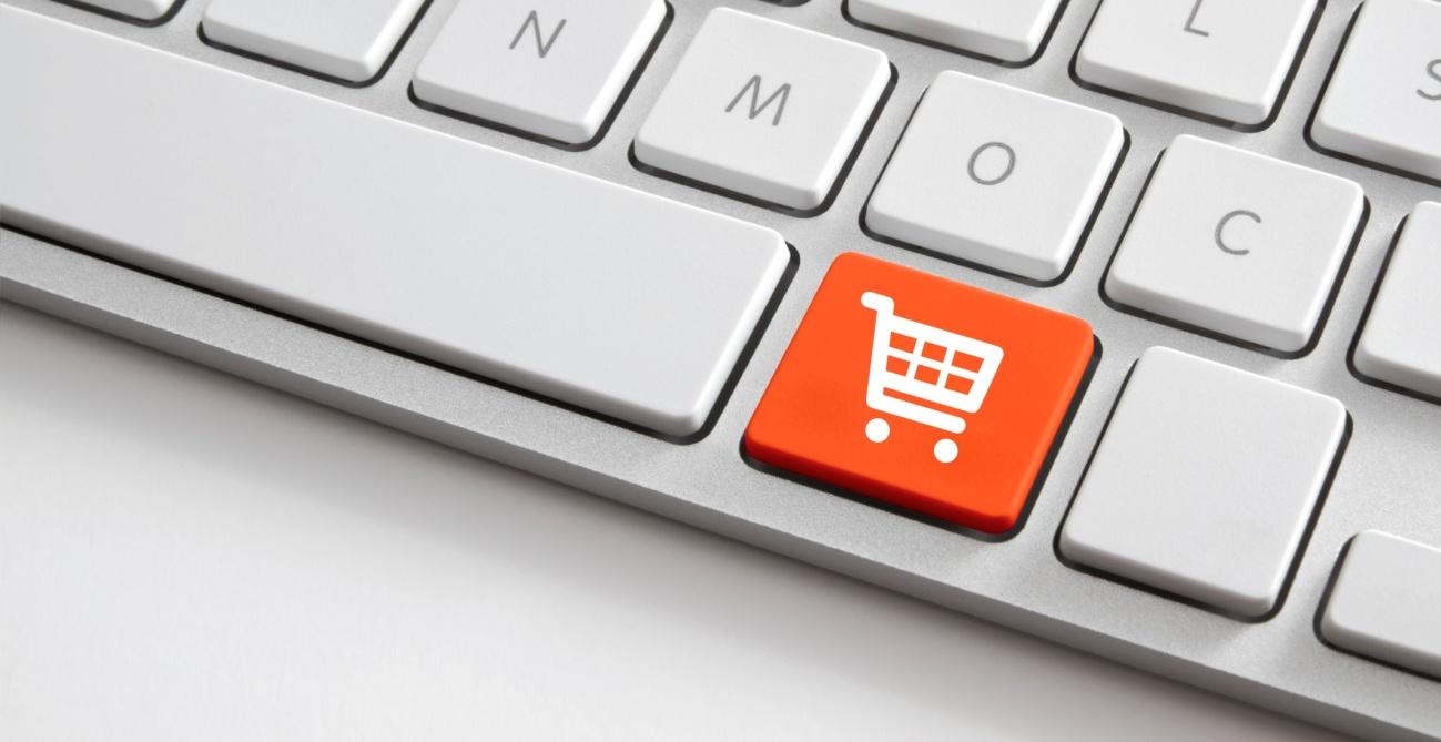 comprar*-online